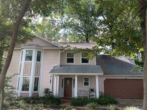 Photo of 2305 Forsythe Court, TALLAHASSEE, FL 32309 (MLS # 323432)