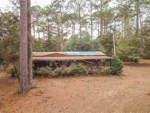 Photo of 11719 Bright Star Circle, TALLAHASSEE, FL 32305 (MLS # 327432)