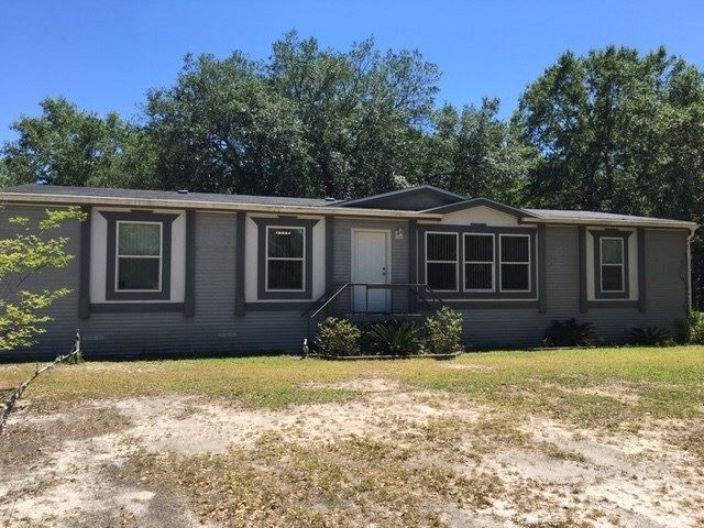 Photo of 3220 Dan Fletcher Drive, TALLAHASSEE, FL 32310 (MLS # 318432)