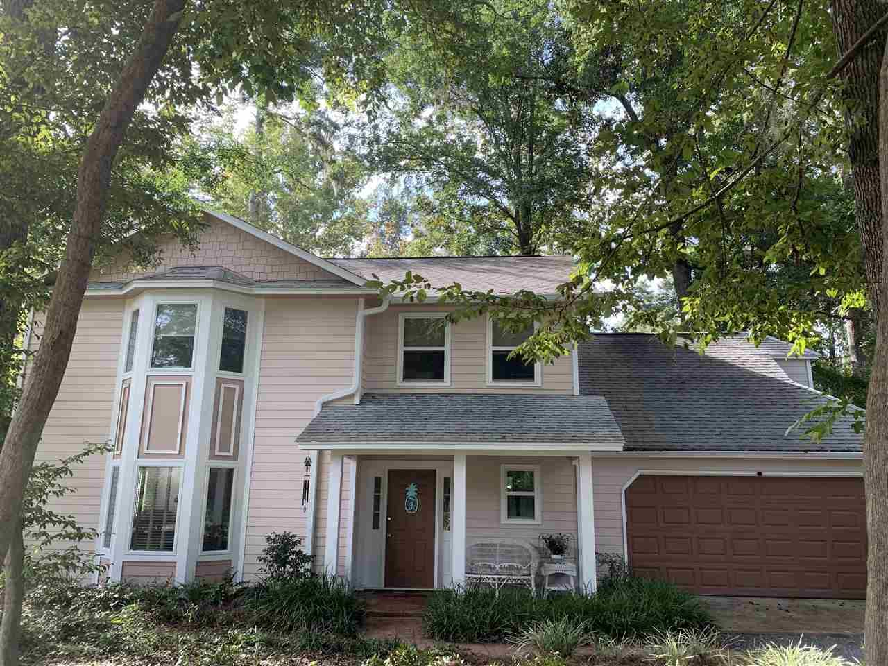 2305 Forsythe Court, Tallahassee, FL 32309 - MLS#: 323432