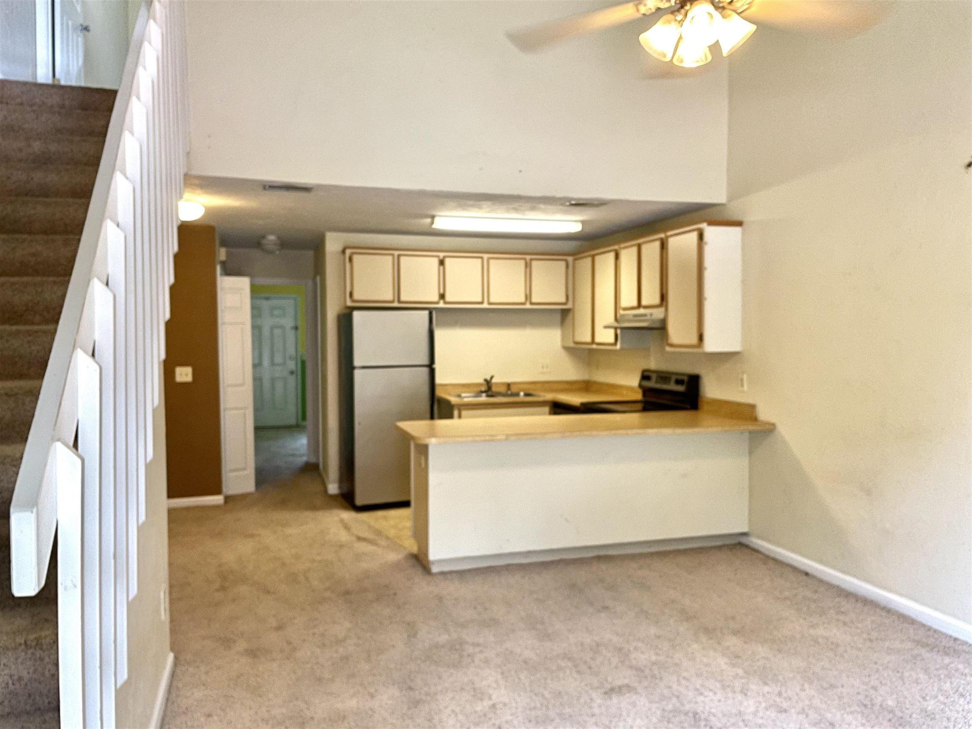 Photo of 2323 Hartsfield Way, TALLAHASSEE, FL 32303 (MLS # 337433)