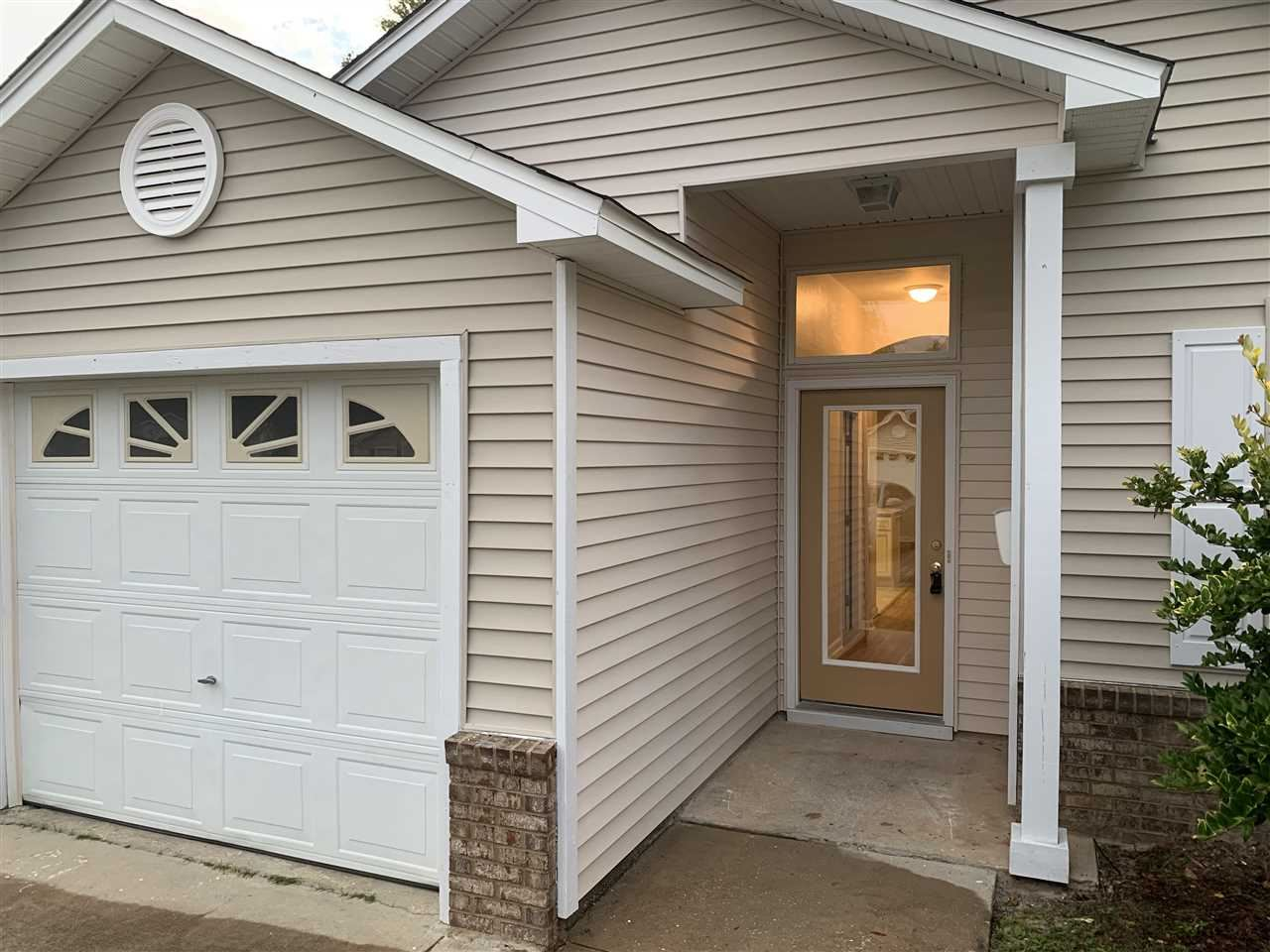 Photo of 5568 Tower Woods Trail, TALLAHASSEE, FL 32303 (MLS # 313436)