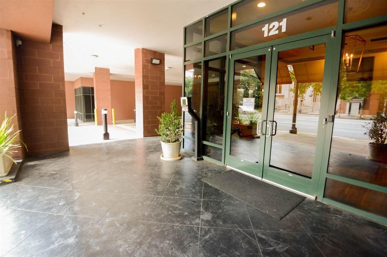 121 North Monroe Street #8008, Tallahassee, FL 32301 - MLS#: 323436