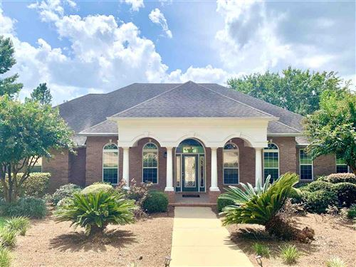 Photo of 7562 Refuge Road, TALLAHASSEE, FL 32312 (MLS # 322437)