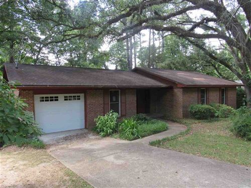 Photo of 2320 Kara Drive, TALLAHASSEE, FL 32303 (MLS # 319439)