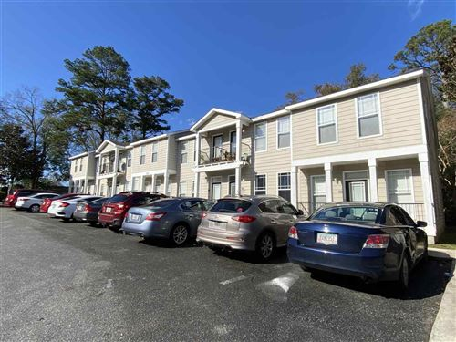 Photo of 2400 Fred Smith Rd Apt 207 #207, TALLAHASSEE, FL 32303 (MLS # 327439)