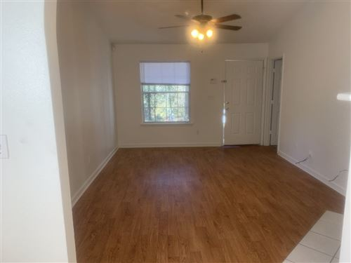 Tiny photo for 4915 Leah Lane #4915 - 4917, TALLAHASSEE, FL 32303 (MLS # 314441)