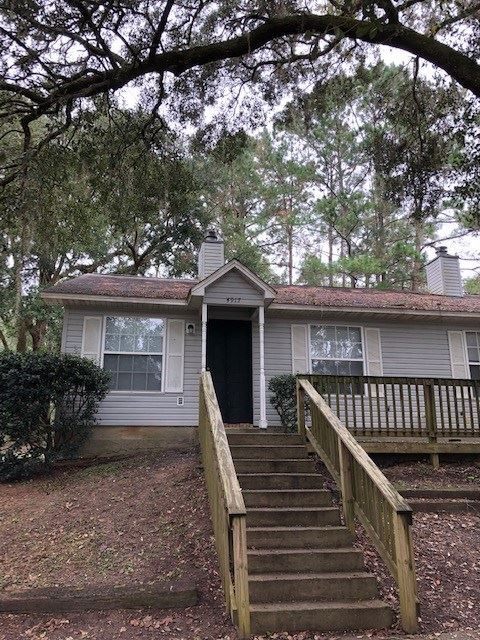 Photo for 4915 Leah Lane #4915 - 4917, TALLAHASSEE, FL 32303 (MLS # 314441)