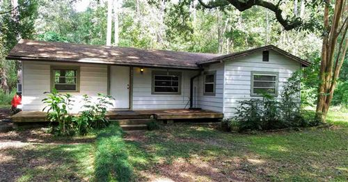 Photo of 1206 Munson Boulevard, TALLAHASSEE, FL 32305 (MLS # 325444)