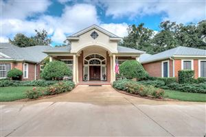 Photo of 3764 BOBBIN BROOK Circle, TALLAHASSEE, FL 32312 (MLS # 309445)