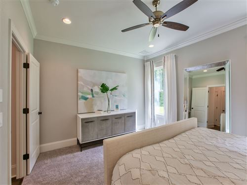 Tiny photo for 2679 Bending Way, TALLAHASSEE, FL 32308 (MLS # 314445)