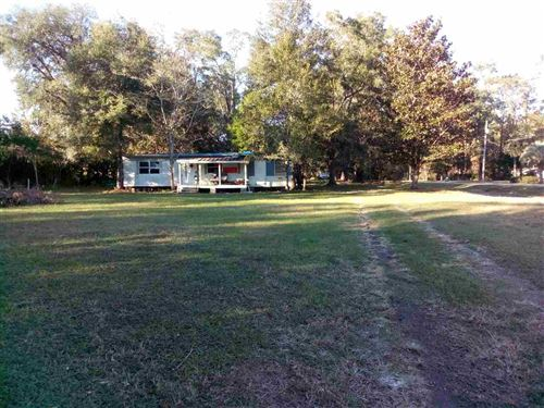 Photo of 1734 Page Road, TALLAHASSEE, FL 32305 (MLS # 326445)