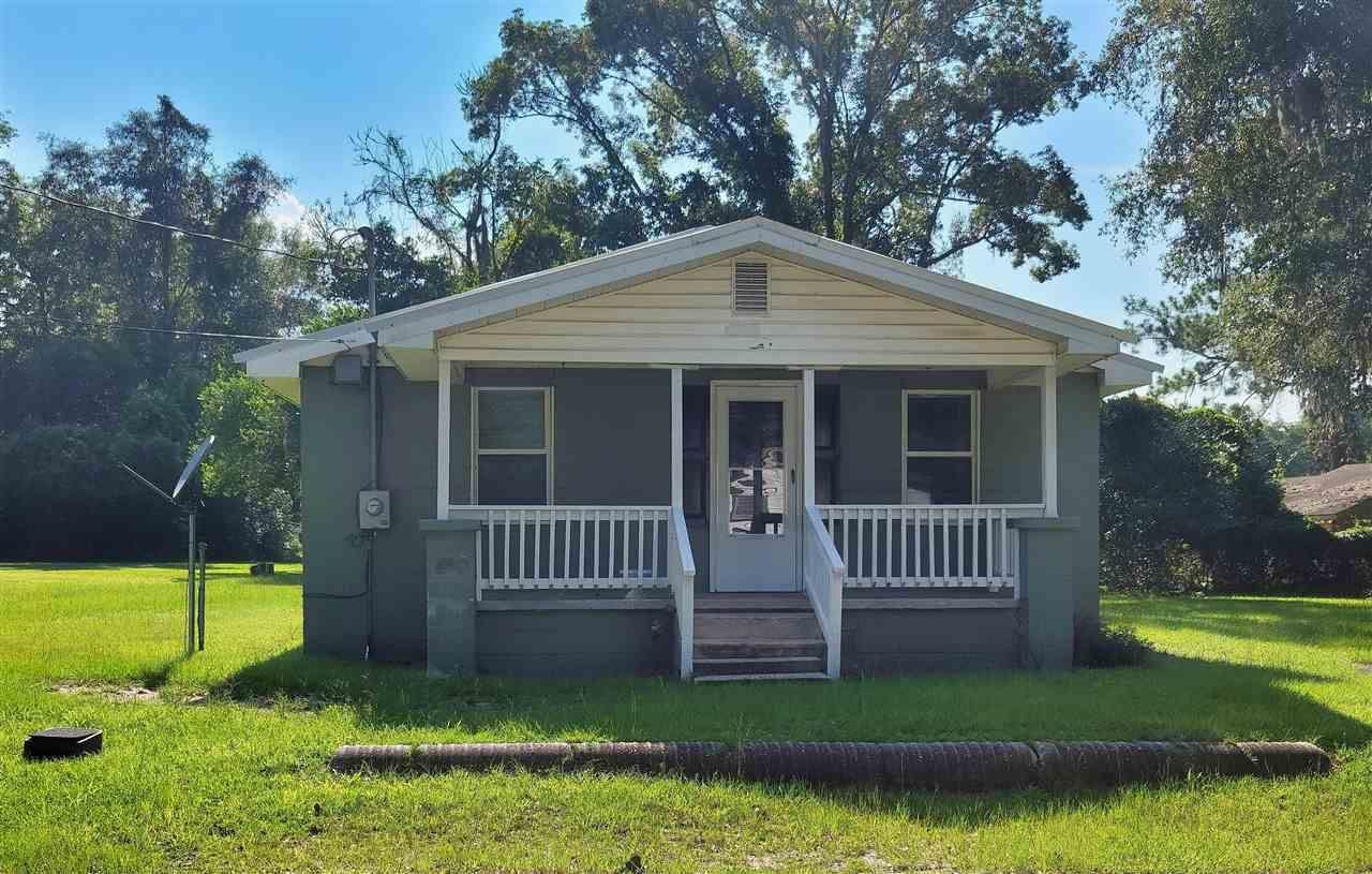 120 SW Brookwood Avenue, Madison, FL 32340 - MLS#: 335445