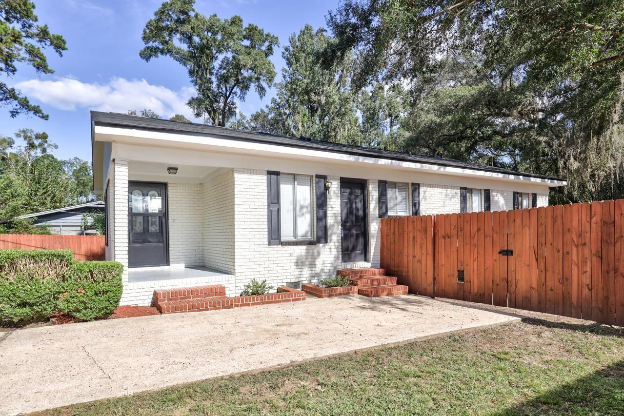 2123 Harriet Drive, Tallahassee, FL 32303 - MLS#: 338445