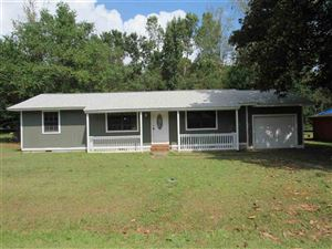 Photo of 2176 Portsmouth Circle, TALLAHASSEE, FL 32311 (MLS # 311446)