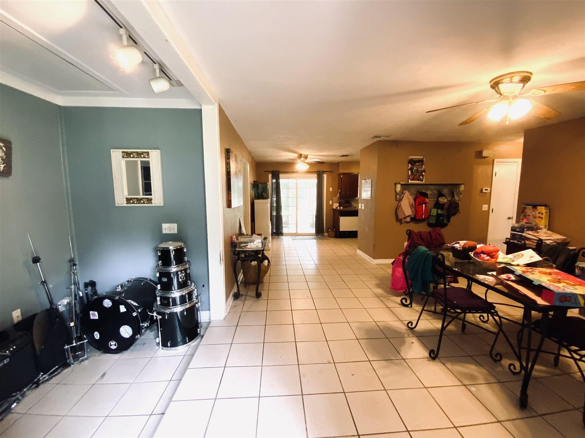 Photo of 3600 Wood Hill Drive, TALLAHASSEE, FL 32303 (MLS # 335446)