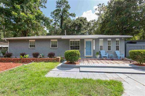 Photo of 2604 Tupelo Terrace, TALLAHASSEE, FL 32303 (MLS # 322447)