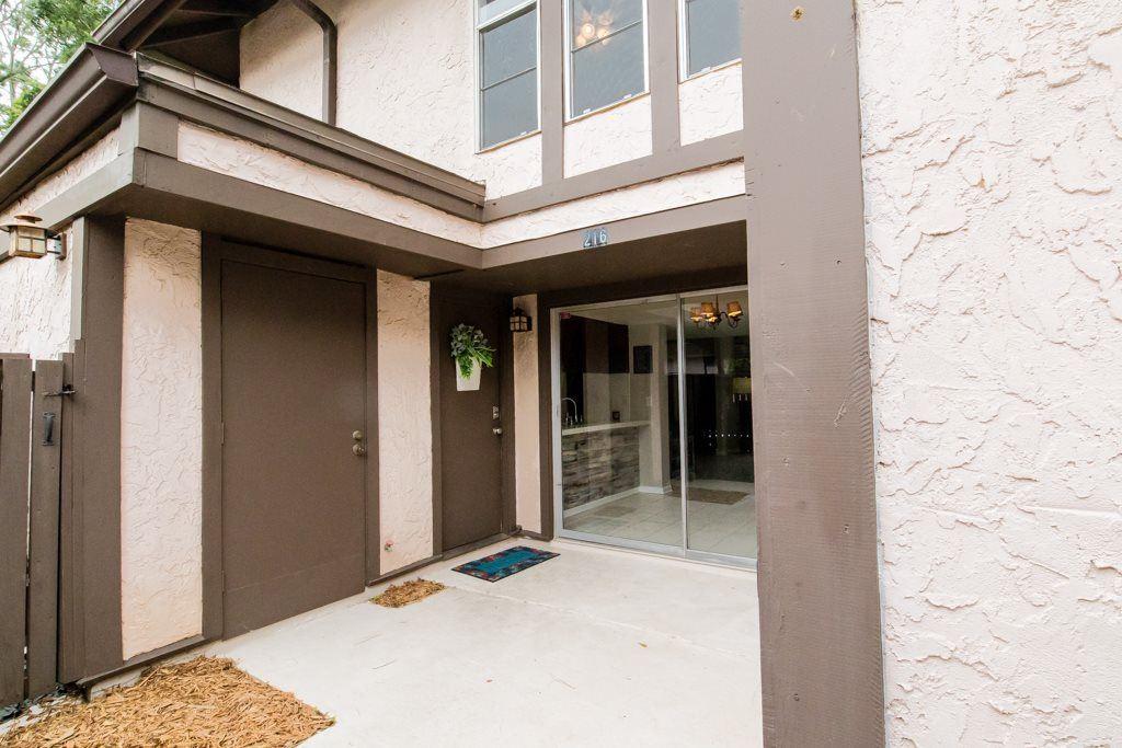 216 Westwood Drive #216, Tallahassee, FL 32304 - MLS#: 320447