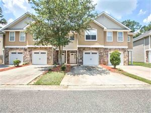 Photo of 1575 PAUL RUSSELL ROAD, TALLAHASSEE, FL 32301 (MLS # 308448)