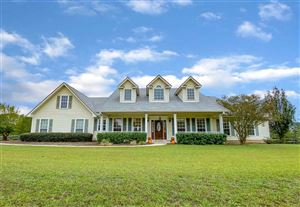 Photo of 9528 Star View Lane, TALLAHASSEE, FL 32309 (MLS # 312448)