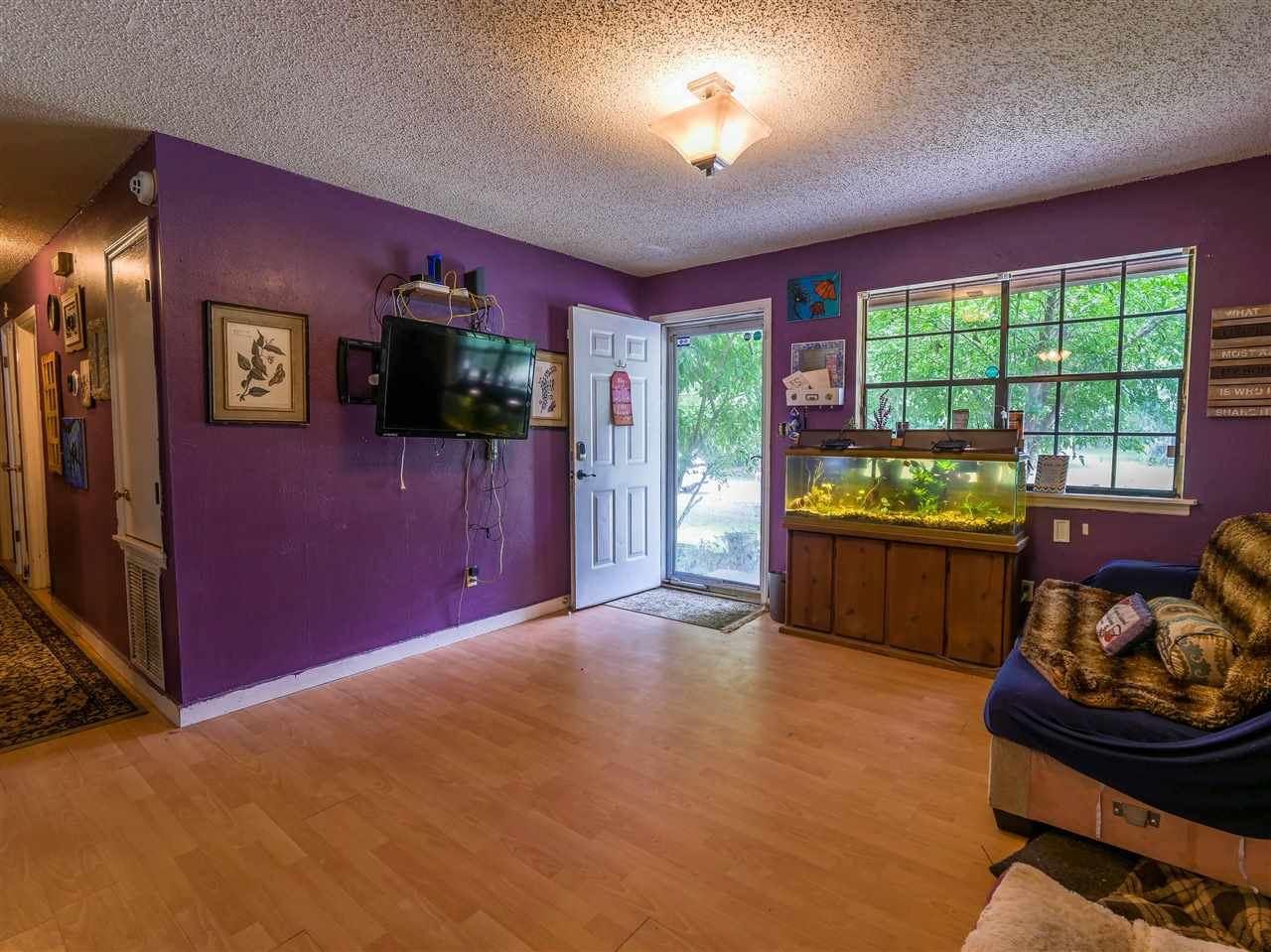 Photo of 5605 Westview Lane, TALLAHASSEE, FL 32310 (MLS # 323448)