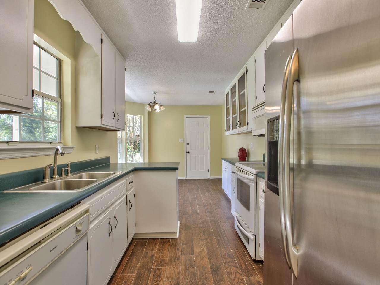 Photo of 5010 Robinhood Kennel Road, TALLAHASSEE, FL 32303 (MLS # 325448)