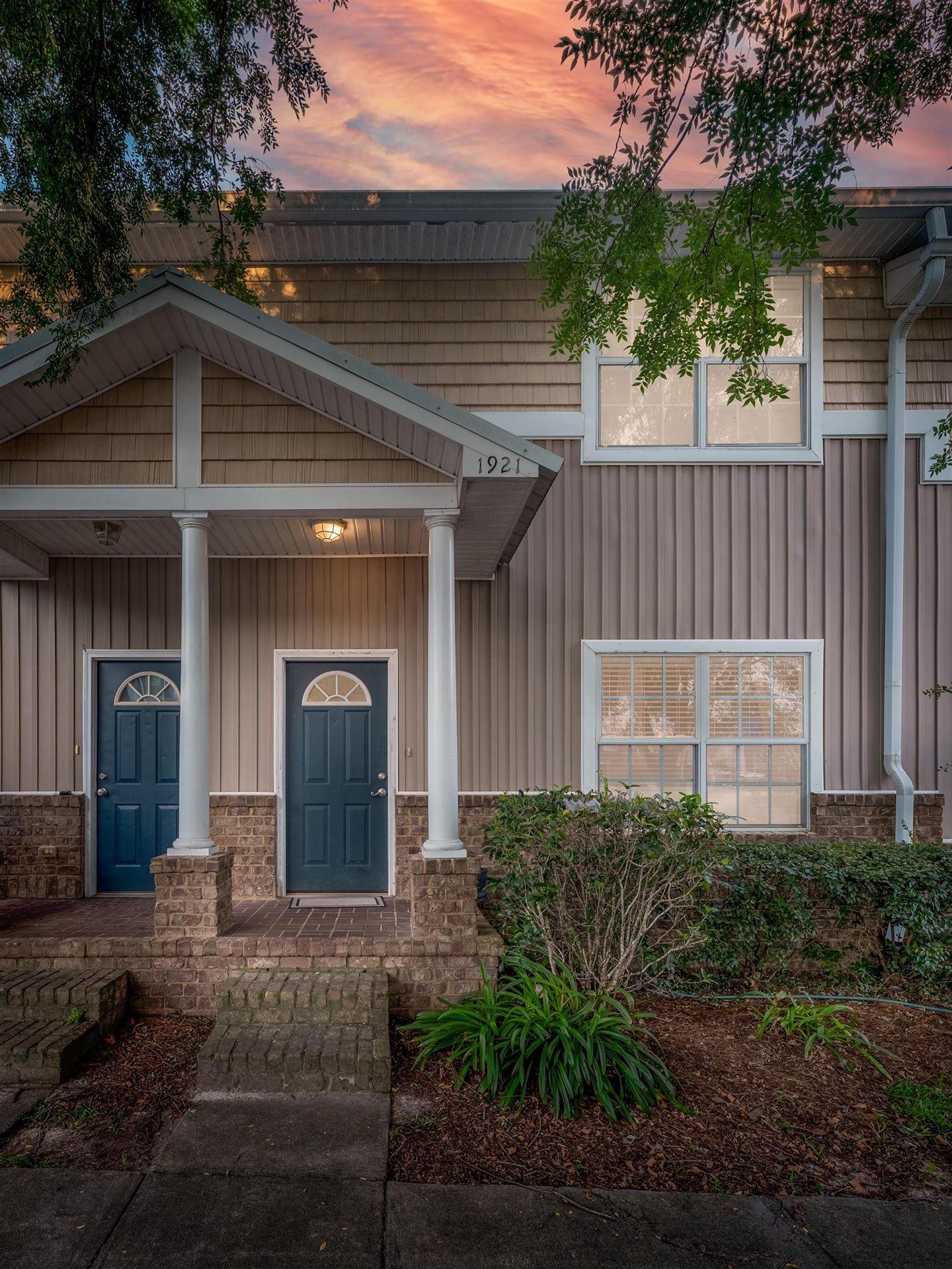 1921 Bloomington Avenue #3402, Tallahassee, FL 32304 - MLS#: 336449