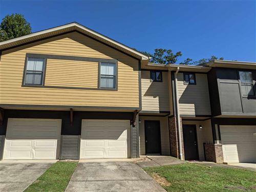 Photo of 2310 Timber Oaks Lane, TALLAHASSEE, FL 32304 (MLS # 325450)