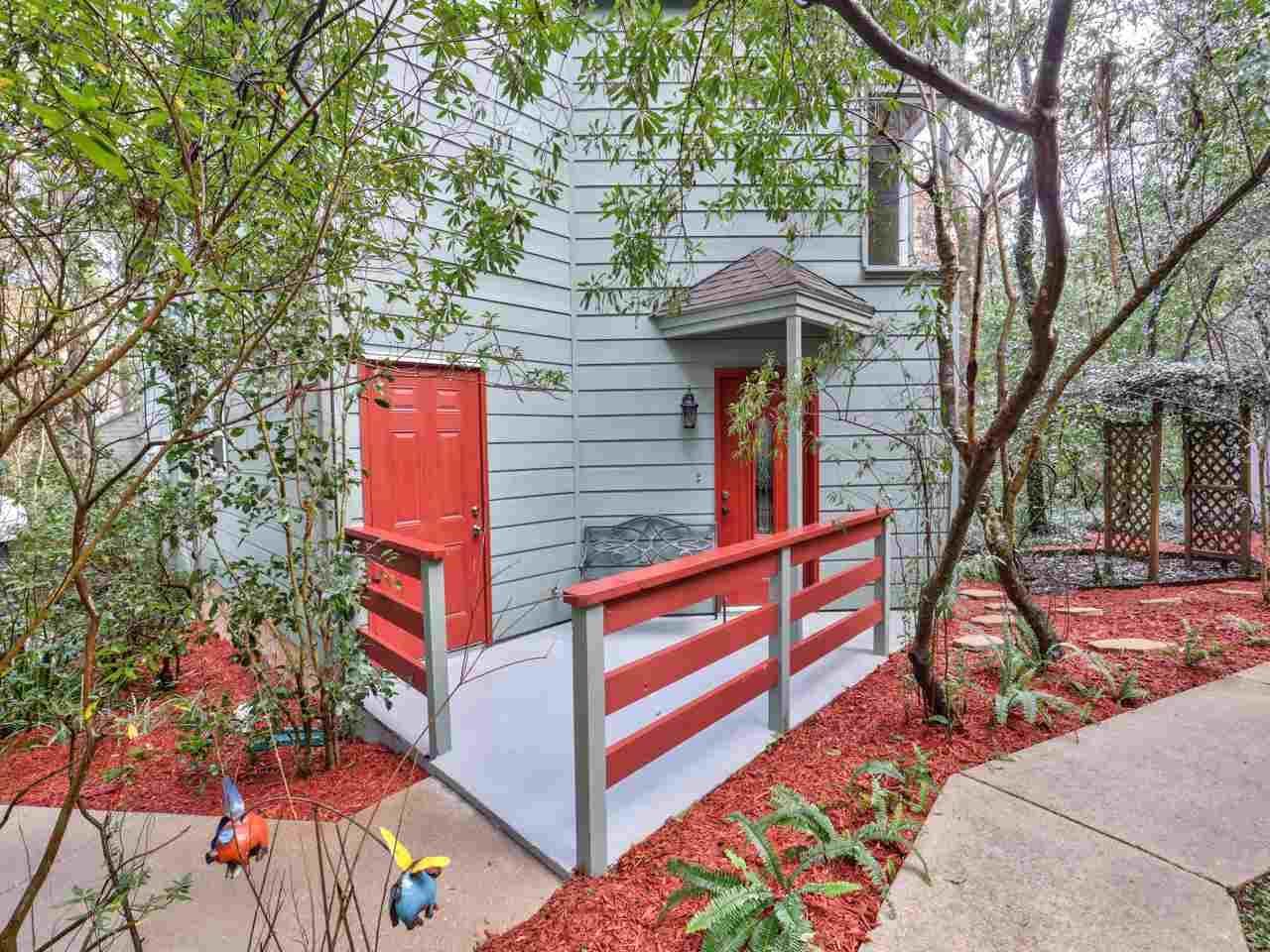 1753 Kay Avenue, Tallahassee, FL 32301 - MLS#: 327451