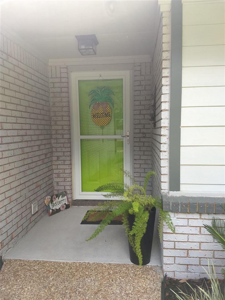Photo of 514 Stonehouse Road, TALLAHASSEE, FL 32301 (MLS # 335451)