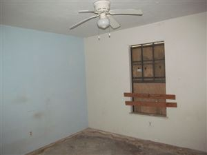 Tiny photo for 2401 Lanrell Drive, TALLAHASSEE, FL 32303 (MLS # 298452)