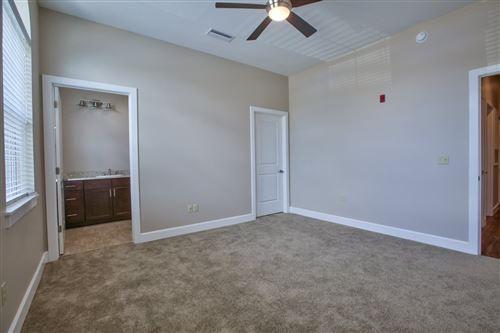 Tiny photo for 1525 W Tennessee Street #308, TALLAHASSEE, FL 32304 (MLS # 314453)