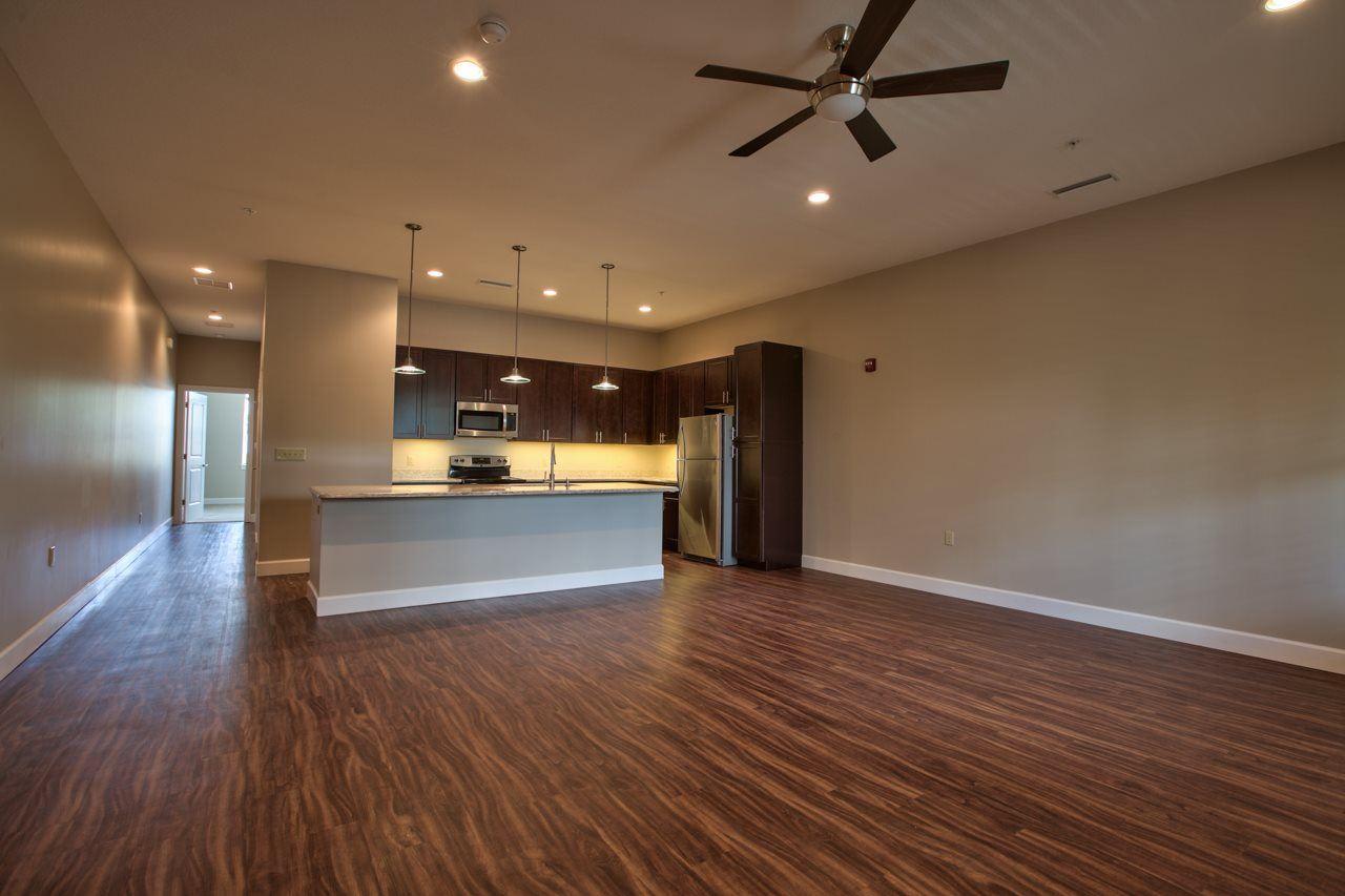 Photo for 1525 W Tennessee Street #308, TALLAHASSEE, FL 32304 (MLS # 314453)