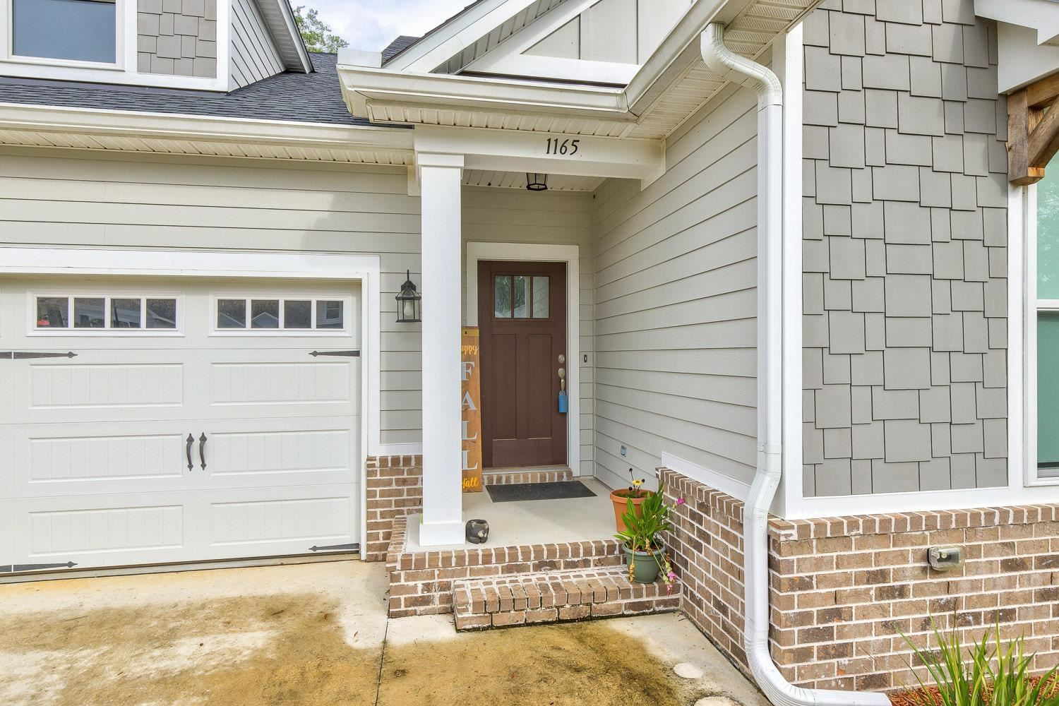 Photo of 1165 Willow Crossing Drive, TALLAHASSEE, FL 32311 (MLS # 337454)