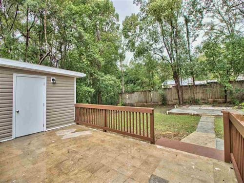 Tiny photo for 406 Lewis Street, TALLAHASSEE, FL 32301 (MLS # 314455)