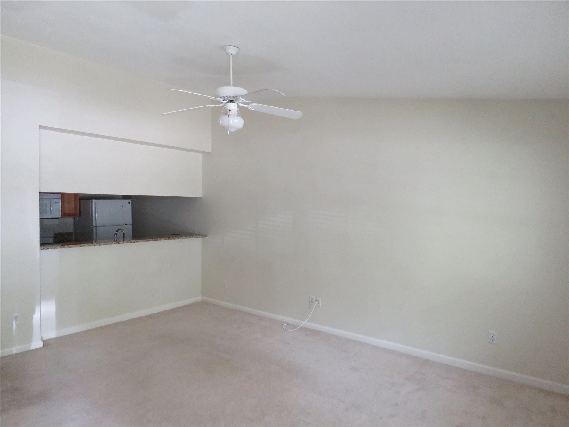 Photo of 2525 HARTSFIELD Road #18, TALLAHASSEE, FL 32303 (MLS # 337455)