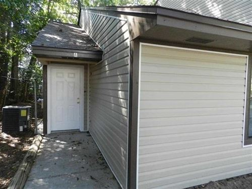 Photo of 1427 Charlotte Street #-, TALLAHASSEE, FL 32304 (MLS # 336457)