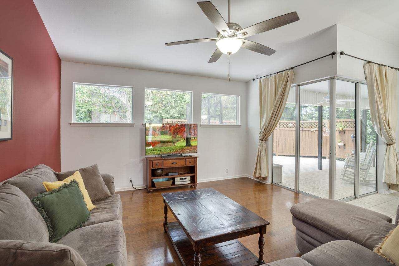 Photo of 2995 Stonybrook Ct, TALLAHASSEE, FL 32309 (MLS # 333457)