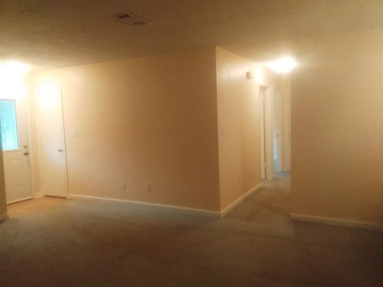 Photo of 2647 Faversham Drive, TALLAHASSEE, FL 32303 (MLS # 319458)