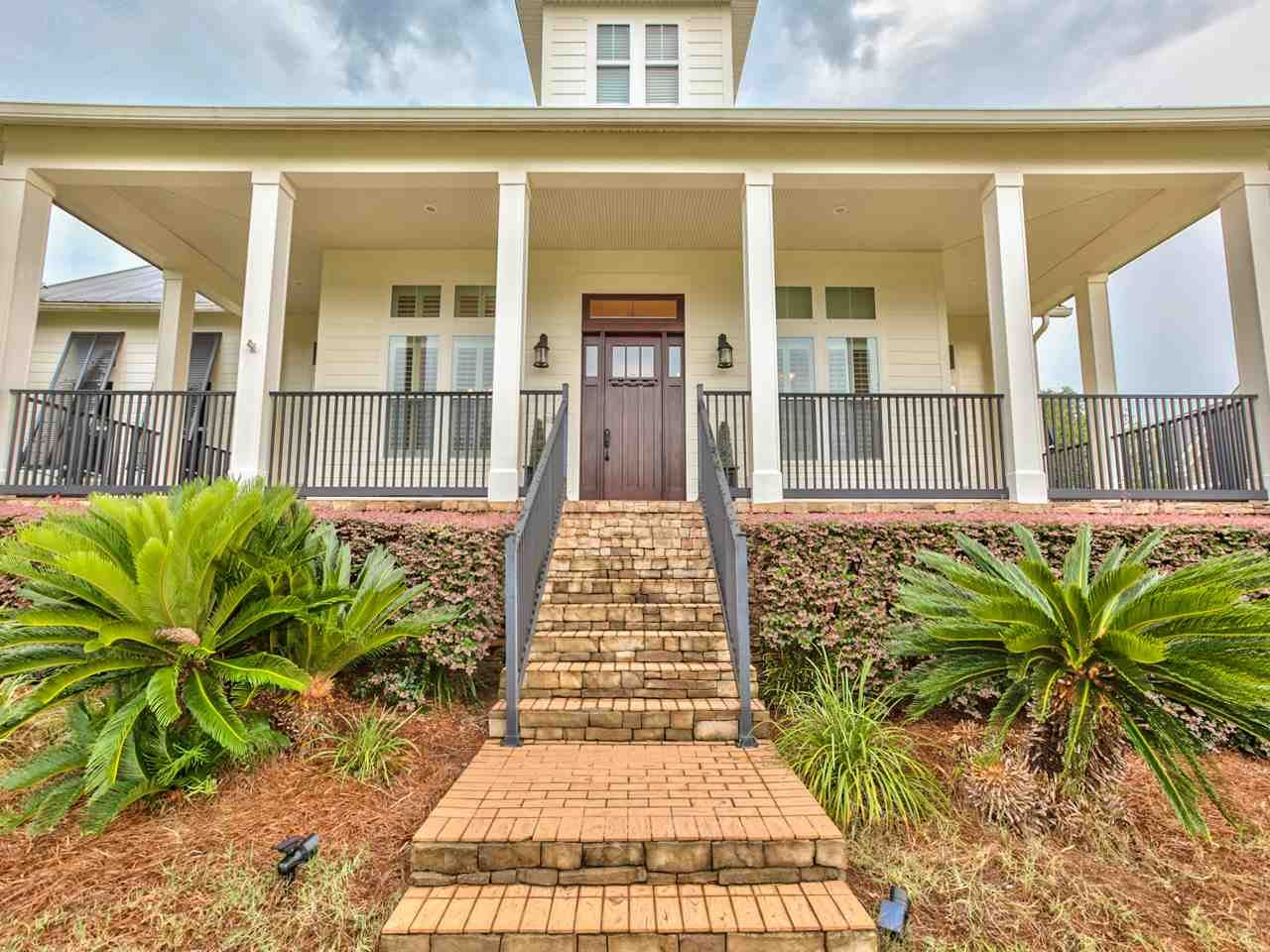 Photo of 3056 Dickinson Drive, TALLAHASSEE, FL 32311 (MLS # 322458)