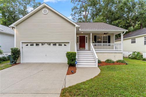 Photo of 2660 Nantucket Lane, TALLAHASSEE, FL 32309 (MLS # 337459)