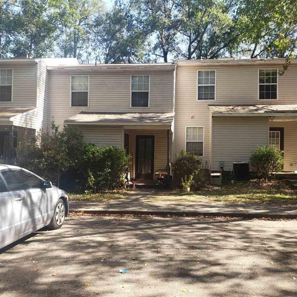 1358 Ocala Road #B, Tallahassee, FL 32304 - MLS#: 325459