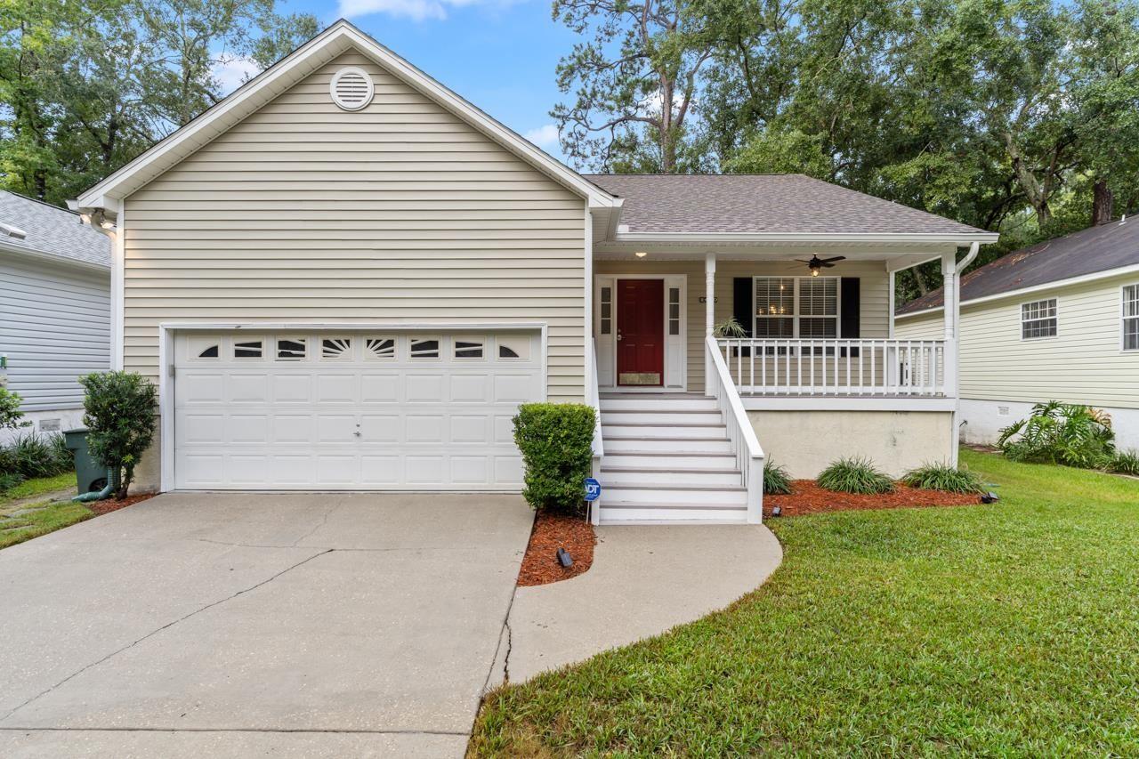 2660 Nantucket Lane, Tallahassee, FL 32309 - MLS#: 337459