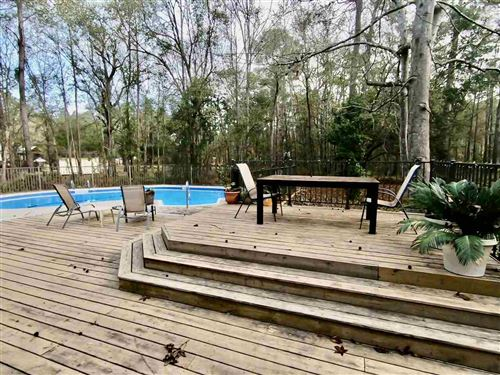Tiny photo for 1459 Silver Pine, TALLAHASSEE, FL 32312 (MLS # 314460)