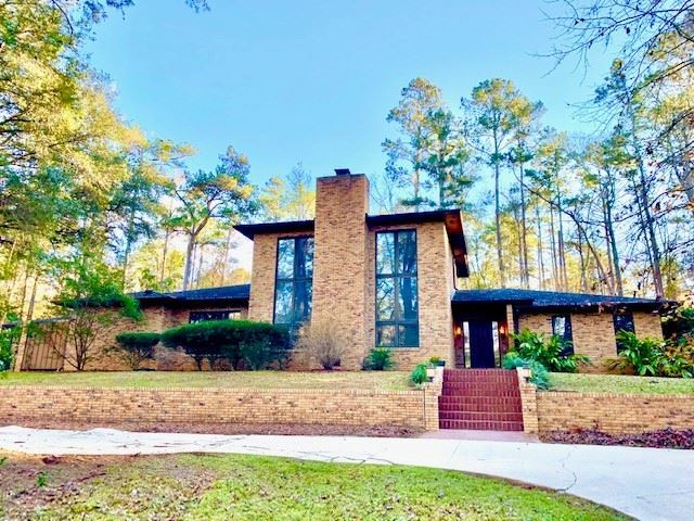 Photo of 1831 Lakeshore Lane, TALLAHASSEE, FL 32312 (MLS # 327461)