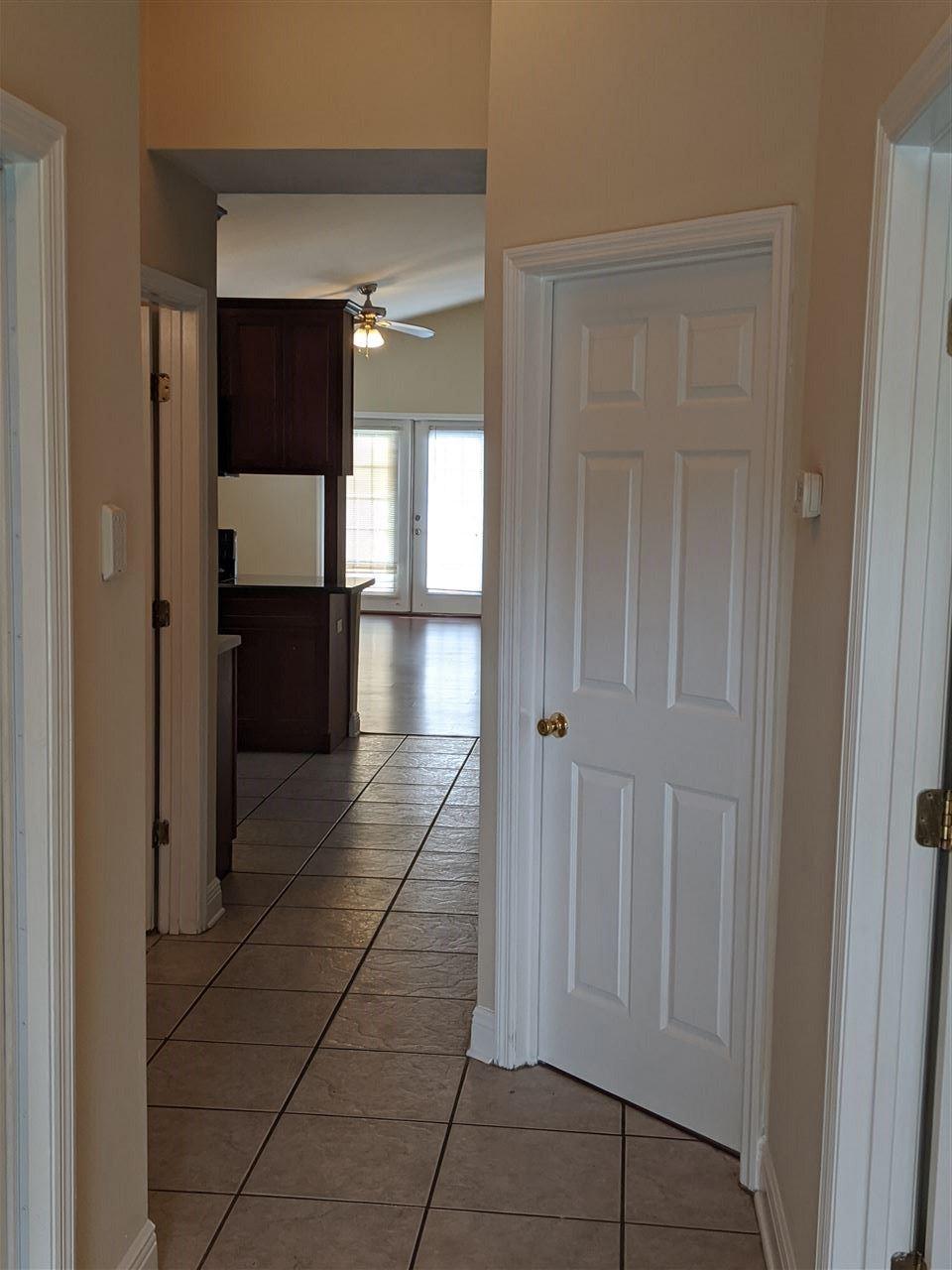 Photo of 4285 Ridge Haven Road, TALLAHASSEE, FL 32305 (MLS # 323462)