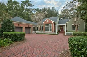 Photo of 3794 PINEY GROVE Drive, TALLAHASSEE, FL 32311 (MLS # 312463)