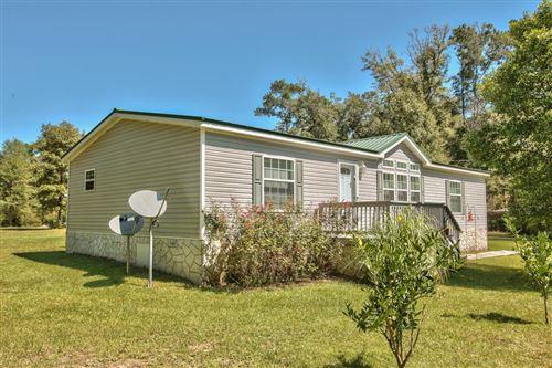 Photo of 342 Ochlockonee River Road, HAVANA, FL 32333 (MLS # 337463)