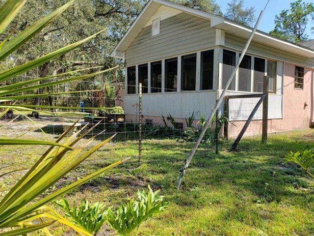 93 Normans Way, Panacea, FL 32346 - MLS#: 322463