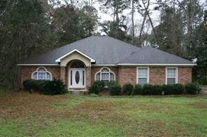 Photo of 1565 COPPERFIELD CIR, TALLAHASSEE, FL 32312 (MLS # 303464)